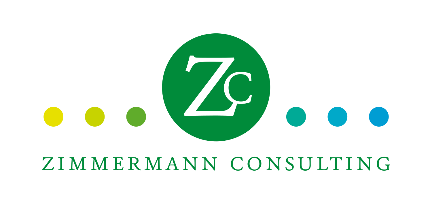 Zimmermann Consulting